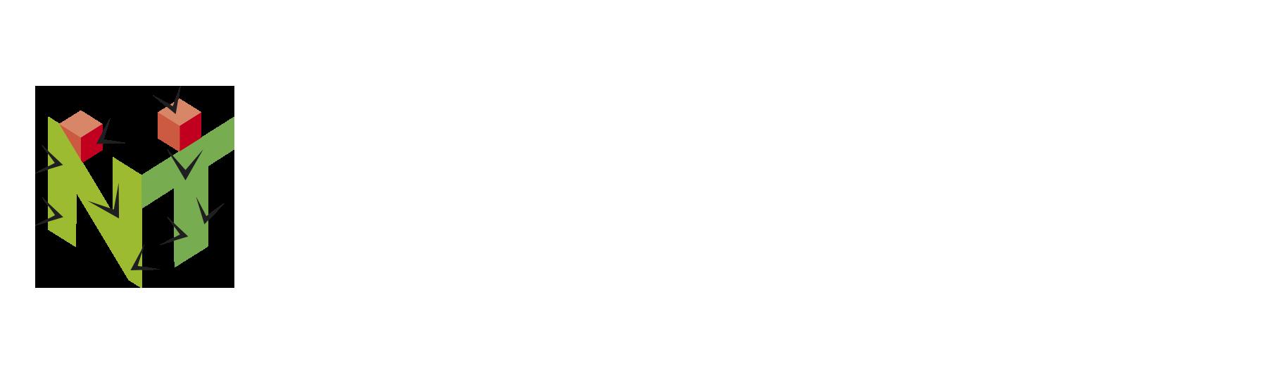 Nopaltech